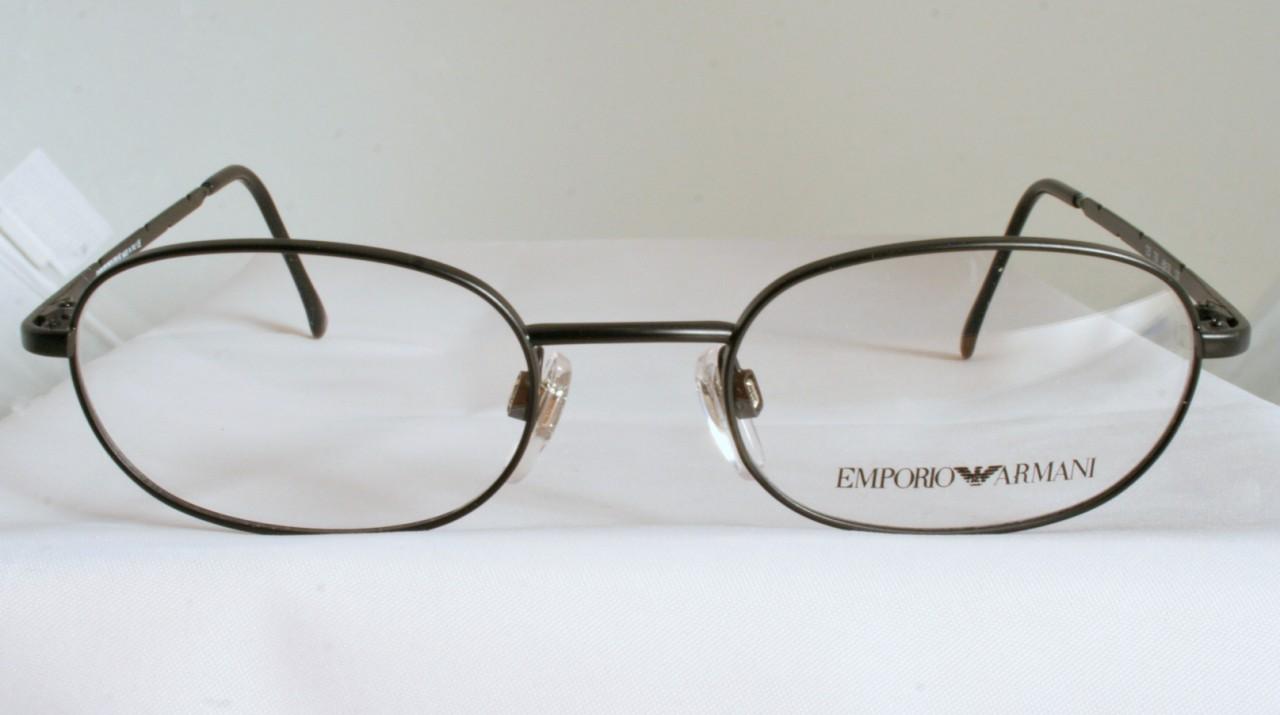 Designer Eyeglass Frames Philadelphia : 2012?03? : veste armani ea7