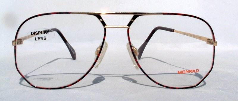 shopko eyeglass policy eyeglasses