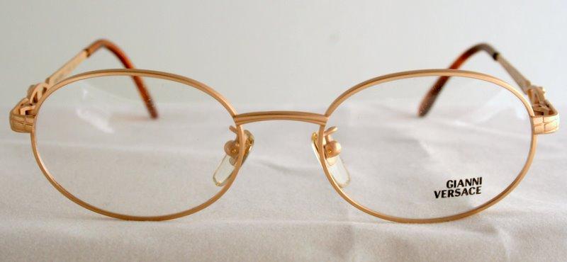 designer sunglass frames  designer spectacle frames