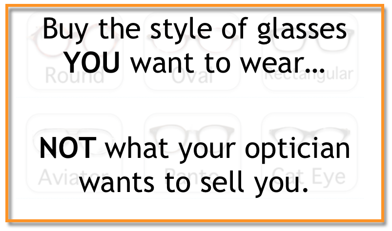 buy-the-glasses-style-you-love-at-the-old-glasses-shop.png