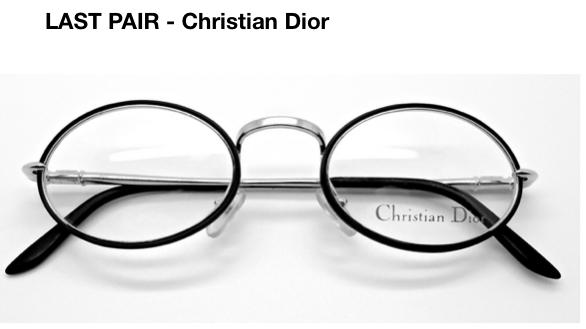 christian-dior-eyewear.png