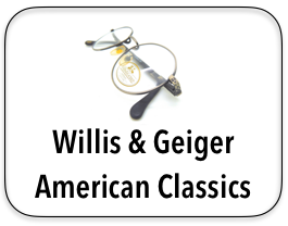 classic-american-eyeglasses-by-willis-and-geiger.png
