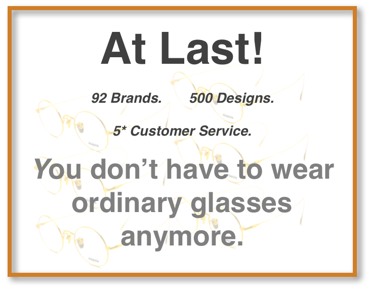 don-t-buy-ordinary-glasses.png