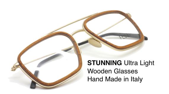feb-31st-wooden-eye-glasses.png