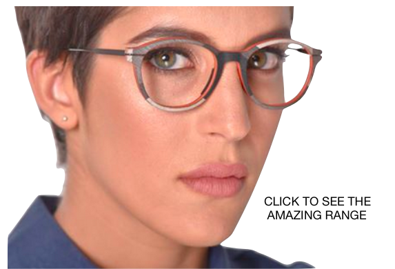 feb31st-hand-made-wooden-glasses-from-the-old-glasses-shop.png