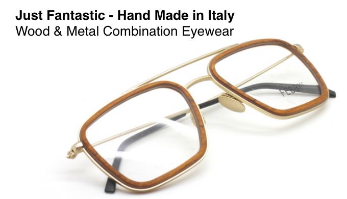 feb31st-jason-hand-made-wooden-eyewear.png