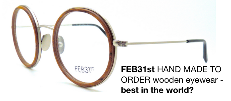 feb31st-wooden-hean-made-eyewear.png