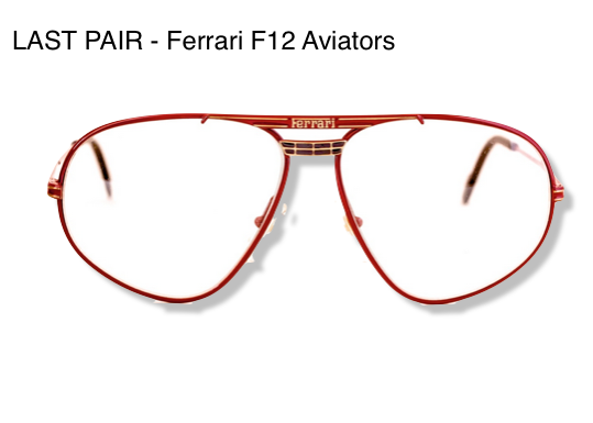 ferrari-f12-aviator-eyewear.png