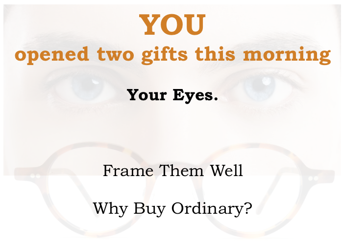gift-orf-two-eyes.png
