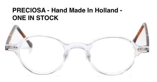 hand-made-in-holland-764.png