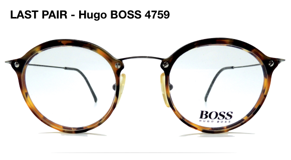 hugo-boss-4759-from-the-old-glasses-shop.png
