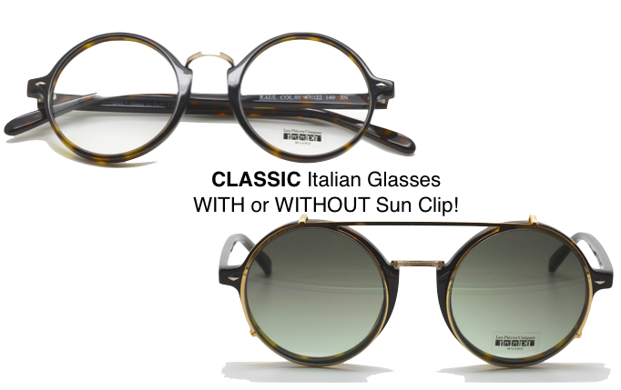 italian-glasses-with-or-without-sun-clip.png