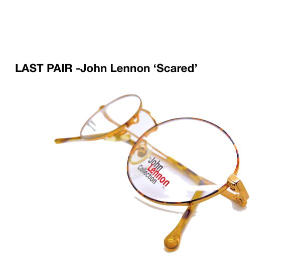 john-lennon-glasses-scared.png