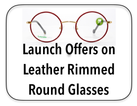 leather-bound-rims-on-round-glasses.png