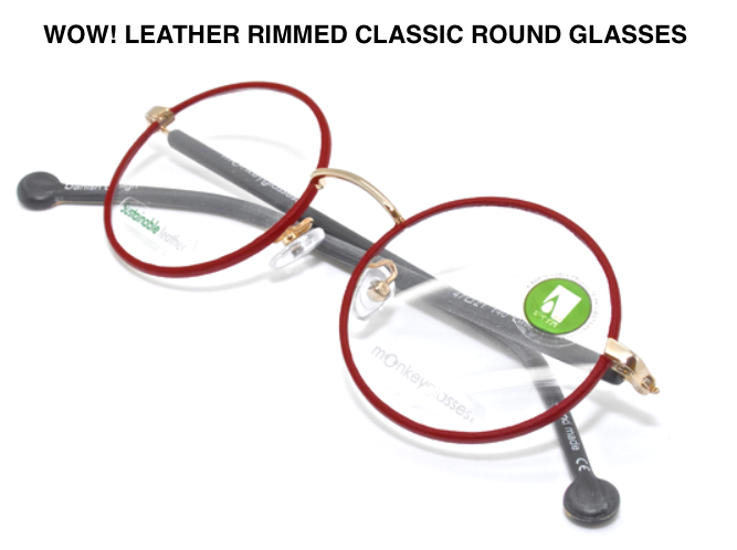 leather-rimmed-round-glasses-from-the-old-glasses-shop.png