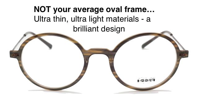 les-pieces-uniques-oval-frame.png
