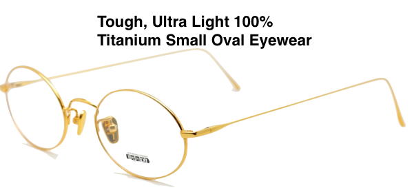 les-pieces-uniques-small-oval-gold-glasses.png