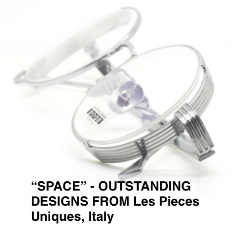 les-pieces-unqiues-space-from-the-old-glasses-shop.png