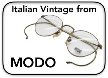 modo-italian-vintage.png