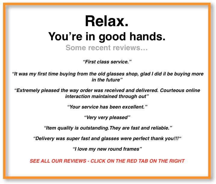 old-glasses-shop-great-reviews.png