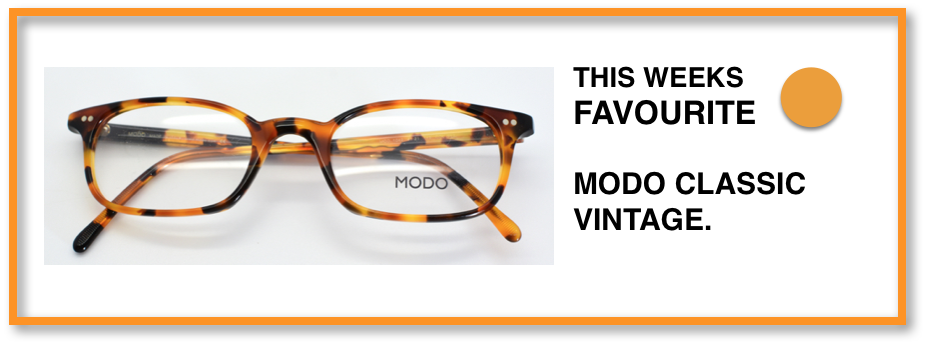 old-glasses-shop-modo-frame-of-the-week.png