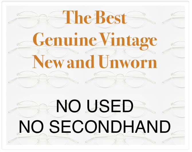 old-glasses-shop-new-and-unworn-eyewear.png