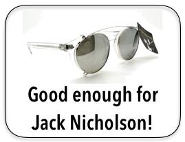 polaroids-as-worn-by-jack-nicholson.png