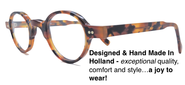 preciosa-hand-made-in-holland-glasses.png
