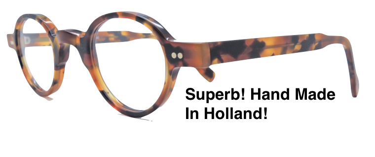 preciosa-hand-made-in-holland.png