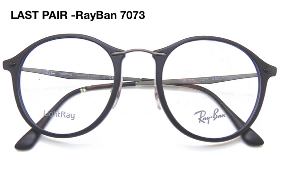 rayban-eyewear-from-the-old-glasses-shop.png