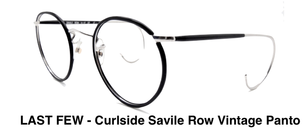 savile-row-rims.png