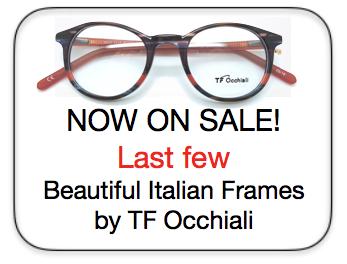 tf-occhiali-eyewear-on-sale-.png