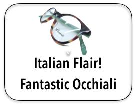 tf-occhilai-italian-eyewear.png