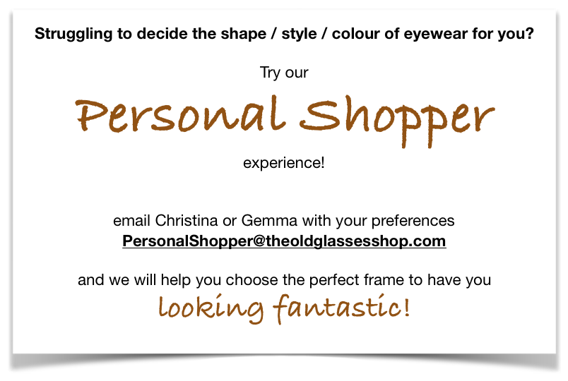 the-fantastic-personal-shopper-experience-from-the-old-glasses-shop.png
