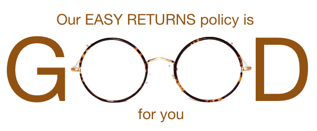 the-old-glasses-shop-returns-policy-is-good-for-you.png